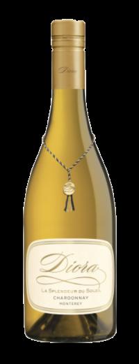 Diora La Splendeur Du Soleil Chardonnay 750ml