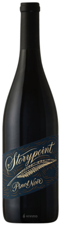 Storypoint Pinot Noir