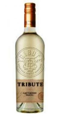 Tribute Sauvignon Blanc