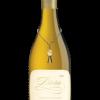 diora-chardonnay