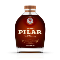 Papa's Pilar Marquesas Blend