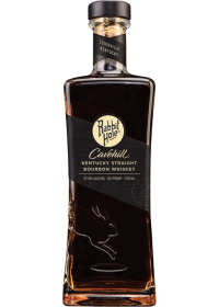 Rabbit Hole Bourbon Cavehill