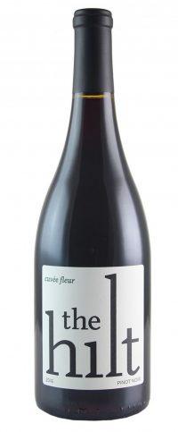 The Hilt Pinot Noir