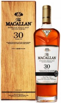 the-macallan-sherry-cask-30-year-35