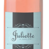 Juliette la Sangliere Rose