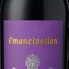 Emancipation Red