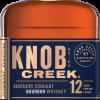 knob creek 12 yr