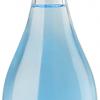 Opera Prima Blue Sparkling Moscato