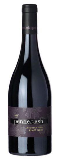 Penner Ash Pinot Noir Willamette