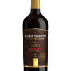 Robert Mondavi Private Select Rye Barrel Aged Red