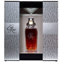 Double Eagle Very Rare 20 Yr Old Bourbon 2020 Release