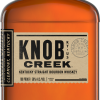 knob_creek_bourbon