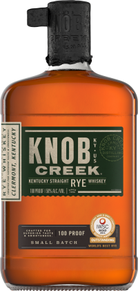 knob_creek_rye_750ml
