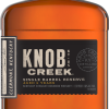 knob_creek_single_barrel_reserve_750ml