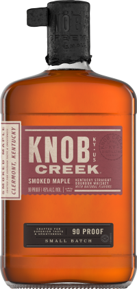 knob_creek_smoked_maple_750ml