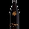 Angeline Russian River Pinot Noir