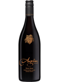 Angeline Russian River Pinot Noir