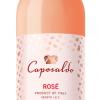 Caposaldo Rose