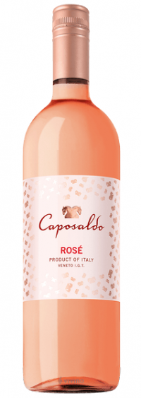 Caposaldo Rose