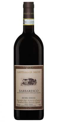 Castello Di Neive Barbaresco 750ml