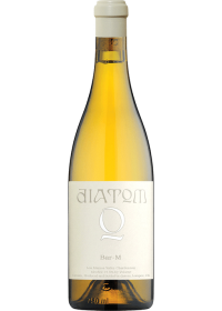 Diatom Chardonnay Bar M