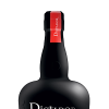Dictador Reserve 12yr Rum