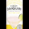 Drinkworks Cuban Daiquiri Cocktails 4pk Pods