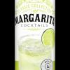 Drinkworks Margarita Cocktails 4pk Pods