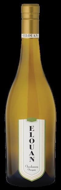 Elouan Chardonnay