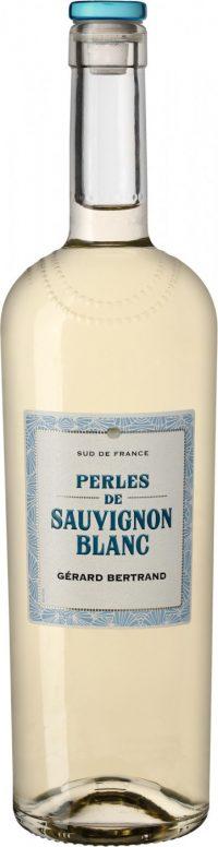 Gerard Bertrand Perles de Sauvignon Blanc