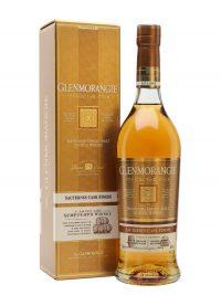 Glenmorangie Nectar Sauternes Cask