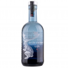 Harahorn Norwegian Gin 750ml