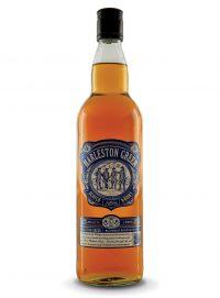 Harleston Green Scotch Whiskey
