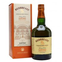 Redbreast Lustau Edition 750ml