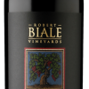 Robert Biale Black Chicken Zinfandel 2017