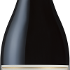 Stoller Family Estate Pinot Noir Dundee