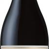 Stoller Family Estate Pinot Noir Reserve
