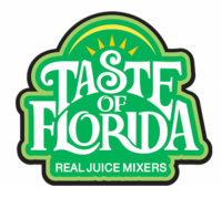 Taste Of Florida Margarita Mix 32oz