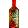Taste of Florida Spicy Bloody Mary 32oz