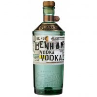 Benham Vodka 750ml