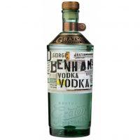 Benham Vodka 750ml