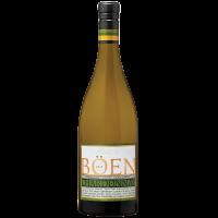 Boen Chardonnay