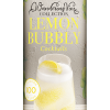 Drinkworks Lemon Bubbly Cocktails 4pk Pods