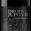 Drops Of Jupiter Cabernet