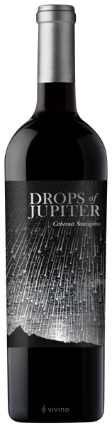 Drops Of Jupiter Cabernet