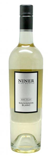 Niner Wine Estates Sauvignon Blanc