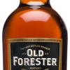 Old Forester Single Barrel Bourbon