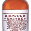 Redwood Empire Pipe Dream