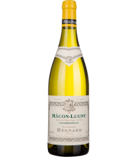 Regnard Macon Lugny Chardonnay