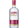 Game Day FSU Vodka 1.75L